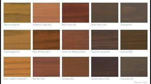 Arborcoat Solid Stain Color Chart Benjamin Moore Deck Stain Colors Cooksscountry Com