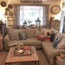 decorating ideas for my living room. Delighful For 4 Simple Rustic Farmhouse Living Room Decor Ideas My On Decorating For O