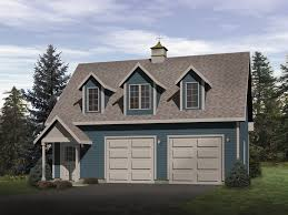 3 car garage with apartment above plans. country house plan front of home - 058d-0141   plans and more 3 car garage with apartment above