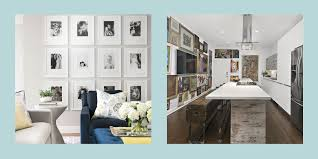Home Interior Design Photo Gallery Home Gallery Wall Ideas 25 Stylish And Sophisticated Home