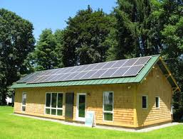 Small Picture Zero Energy Home Designs On 700x541 House Plans And Design