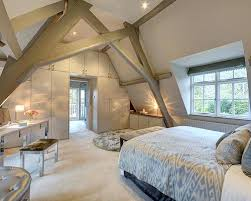 Unique Bedroom Ideas Exceptional Attic Bedroom Design Ideas With