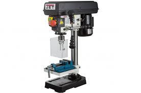 <b>Сверлильный станок JET JDP-8BM</b> Артикул 521761 купить ...