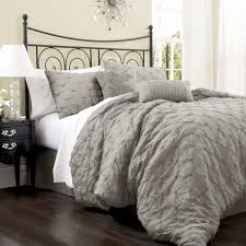 attractive cable knit bedding king design set queen canada mose basket sweater crib