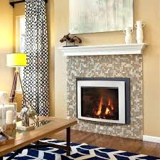 cost of fireplace inserts gas fireplace inserts s contemporary fireplaces cost reviews of lopi fireplace inserts