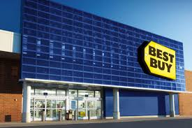 Best Buy North Little Rock in North Little Rock  Arkansas Best Buy Store Directory