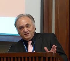 Robert J. Rubinstein - Wikipedia