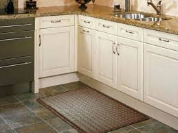 costco bath rugs windward sheepskin quad rug costco bath mat uk