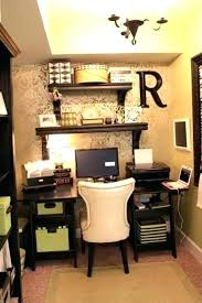 Home Office Decorating Ideas Awesome Design
