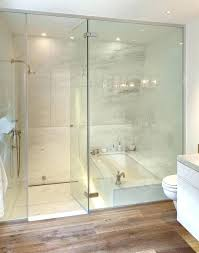 home depot bathroom tubs bathroom tubs and showers ideas bathtubs idea astounding home depot and showers home depot bathroom