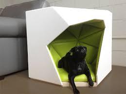 modern dog furniture. 3 geodog dog house laser lab studio 4 mpup and designed by seungji mun 5 bambu hammock 1 pet lounge studios modern furniture g