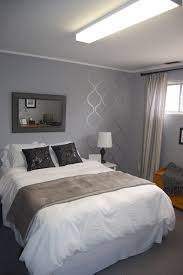 Interior Painting Ideas Stenciling Bedrooms And Walls