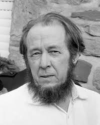 one day in the life of ivan denisovich essay critical essay  aleksandr solzhenitsyn