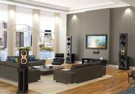 Grey Living Room Color Living Room Colors 2015 Colors For Living Room  Walls: Living Room