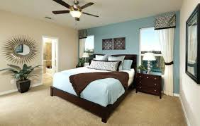 Bedroom colors blue Calming Bedroom Color Scheme Photo Of Soft Colors Blue And White Master Bedroom Color Scheme Dotrocksco Bedroom Color Scheme Photo Of Soft Colors Blue And White Master