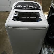 cabrio platinum washer. Unique Washer Throughout Cabrio Platinum Washer O