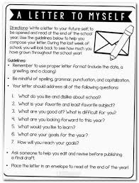 Best     Outline for research paper ideas on Pinterest