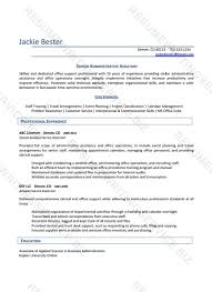Executive Resume Writing Professional Resume Writing Service