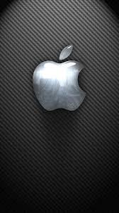 apple iphone wallpaper hd cutewallpaper org