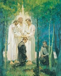 Image result for joseph smith