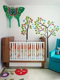 baby girl room furniture. Baby Girl Room Furniture I