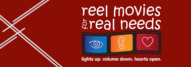 reel s for real needs