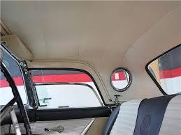2018 ford thunderbird. modren ford 2018 ford thunderbird roadster 77393 miles dusk rose automatic prevnext on ford thunderbird