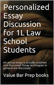 tort law essay essay about drugs academic guide to writing basics commercial law essays terrorism and human rights essays defamation tort law essay terrorism and human rights