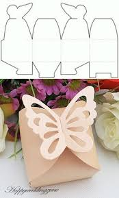 Best 25 Candy Boxes Ideas On Pinterest Candy Box Template