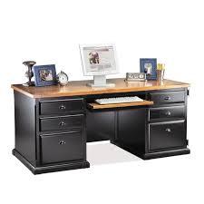 black desks for home office. black corner desk with drawers desks for home office t