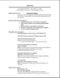 Sample Airline Pilot Resume Pilot Resume Airline Pilot Resume Template Pilot Resume Template 26