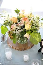 centerpieces for round tables flower centerpieces round tables beautiful images about centerpieces for round dinning tables