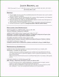 Phlebotomist Resume Sample Free Original Unique Phlebotomy