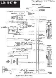 corvette wiring diagrams wiring diagram schematics 1979 trans am engine wiring diagram 1968 firebird wiring diagram