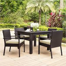 chair modern outdoor bistro table and chairs beautiful 46 distinctive outdoor bistro table set concept