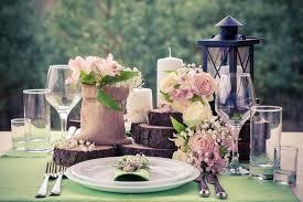Wedding Reception Arrangements For Tables Wedding Reception Center Guide To Picking Centerpieces Aspen Landing