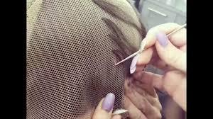 dreamz hair extension boutique hair