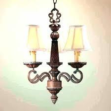 chandeliers small chandelier shade lamp shades with regard to chandeliers for burlap drum new and