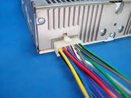 boss stereo wire harness 12 pin radio power plug back clip Boss 508uab Wiring Harness Boss 508uab Wiring Harness #98 wiring harness for boss 508uab