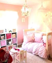 Pink Bedroom Decor And Gray White Grey Gold Blush Pictures ...