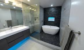 bathroom remodeling dc. Wonderful Remodeling Bathroom Renovation Dc Lovely Renotion Pictures Better Than Remodeling  Call With Regard To Household   On Bathroom Remodeling Dc Y