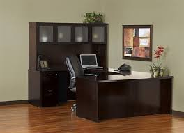 executive office desk front. Simple Executive View Larger Photo Email  With Executive Office Desk Front V