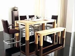 Esszimmer Modern Luxus Luxus Lampe Esstisch Modern