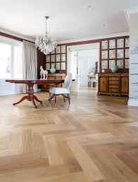Herringbone hardwood floors Plank Herringbone Pattern Wood Floor Business Magazine Herringbone Wood Flooring Wood Pattern Flooring Forest Flooring