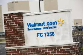 Walmart Palatka Fl Quest Diagnostics Walmart Partner To Offer Lab Testing Services In