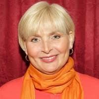 Ashley Fairburn - Company Director - Success Happens Limited ...