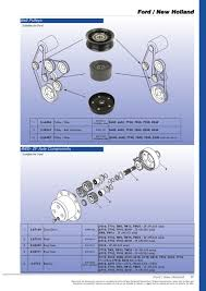 oe new products contents page 19 sparex parts lists diagrams s 70473 oe new products oe00 17