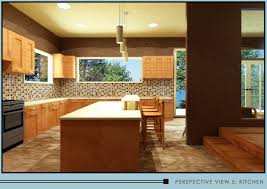 Kitchen Floor Mop Oak Ideas Commercial The Bamboo Vinyl Inexpensive Tiles Cheap