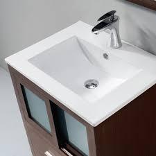 bathroom vanity 24 inch. Bathroom Vanity Tops With Sink \u2013 Quantiply Co Stylish Menards Vanities 24 Inch Your Home Decor E