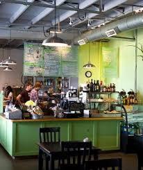 office coffee shop. Progress Coffee: Austin, TX - America\u0027s Coolest Coffeehouses | Travel + Leisure Office Coffee Shop S